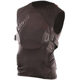Leatt Brace 3DF AirFit Lite Body Vest black